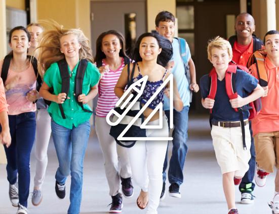 scuola-ICON