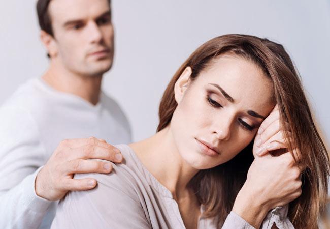 terapia-di-coppia