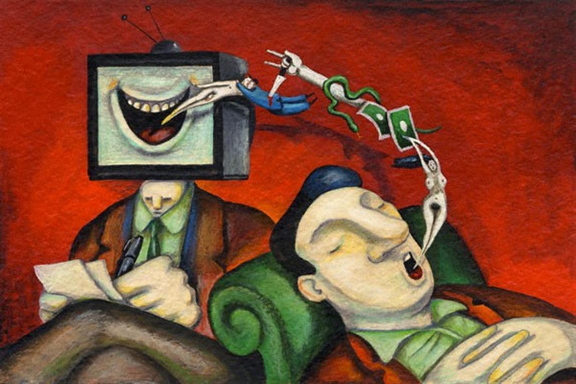 terapia-psicoanalitica